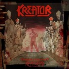 Terrible Certainty (Remastered) (LP) - Kreator