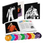 That`s The Way It Is (Deluxe Edition) (Box) - Elvis Presley