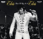 That`s The Way It Is (Remastered) - Elvis Presley