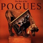 The Best Of Pogues - The Pogues