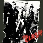 The Clash (Remastered) - The Clash