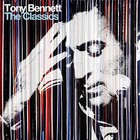 The Classics - Tony Bennett