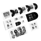 The Complete BBC Sessions (Super Deluxe Limited Boxed Set) - Led Zeppelin