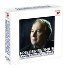 The Complete Sony Classical Recordings (BOX) - Frieder Bernius