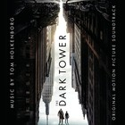 The Dark Tower (OST) - Junkie XL