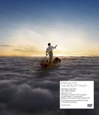The Endless River (Limited Edition) - Pink Floyd