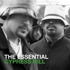 The Essential Cypress Hill - Cypress Hill