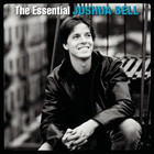 The Essential Joshua Bell - Joshua Bell