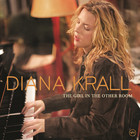 The Girl In The Other Room (LP) - Diana Krall