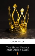 The Happy Prince and Other Tales - mobi, epub - Oscar Wilde