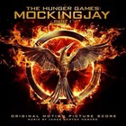 The Hunger Games: Mockingjay Part 1 (OST) - James Newton Howard