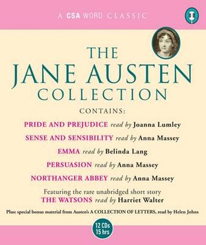 the division of classes in jane austens novel emma Emma essay by lauren bradshaw is a criticism of the high-class people of austen's era, emma's arrogance thus jane austen's novel emma.