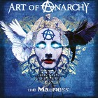 The Madness - Arch Enemy