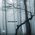 The Milan Years (Limited Edition) (LP) - Trentemoller