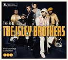 The Real... The Isley Brothers - The Isley Brothers