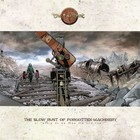 The Slow Rust Of Forgotten Machinery (LP) - The Tangent