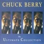 The Ultimate Collection - Chuck Berry