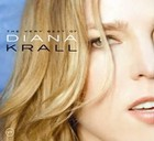 The Very Best of Diana Krall (Limited Edition) - Diana Krall