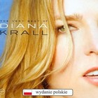 The Very Best Of (PL) - Diana Krall