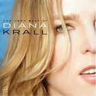 The Very Best Of - Diana Krall