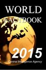 The World Factbook - mobi, epub - PRACA ZBIOROWA
