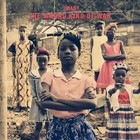 The Wrong Kind Of War - Imany
