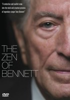 The Zen Of Bennett - Tony Bennett