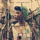 There Were Tears (EP) - Imany