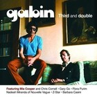 Third And Double (PL) - Gabin