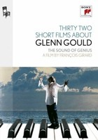 Thirty Two Short Films About Glenn - Glenn Gould