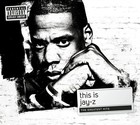 This Is (Greatest Hits) - Jay-Z