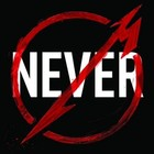 Through The Never (Limited Edition) (OST) - Metallica