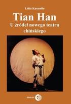 Tian Han Lidia Kasarełło - Lidia Kasarełło