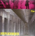Tim (LP) - The Replacements