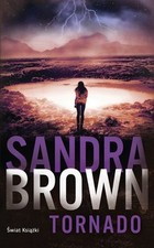 Tornado - mobi, epub - Sandra Brown