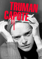 TRUMAN CAPOTE Lawrence Grobel - Lawrence Grobel