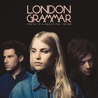 Truth Is A Beautiful Thing (LP) - London Grammar