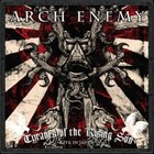 Tyrans Of Rising Sun - Arch Enemy