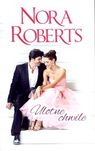 Ulotne chwile - Nora Roberts