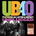 Unplugged + Greatest Hits - UB40