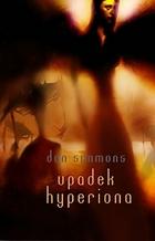 UPADEK HYPERIONA Dan Simmons - Dan Simmons