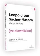 Venus in Furs Leopold von Sacher-Masoch - Leopold von Sacher-Masoch