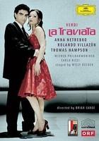 La Traviata: Salzburg Festival