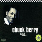 Volume 1 - Chuck Berry