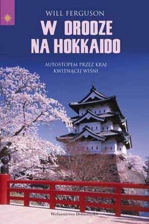 http://www.gandalf.com.pl/o/w-drodze-na-hokkaido,big,259091.jpg