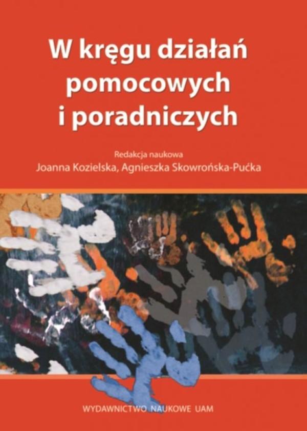 Znalezione obrazy dla zapytania joanna kozielska agnieszka skowrońska pućka