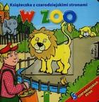 W zoo PRACA ZBIOROWA - PRACA ZBIOROWA