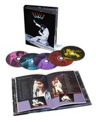 Walk a Mile in My Shoes: The Essential `70s Masters (Box) - Elvis Presley