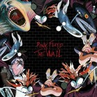 Wall - Immersion Boxset - Limited Edition (2011) - Pink Floyd
