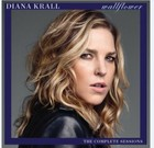Wallflower: The Complete Sessions (PL) - Diana Krall